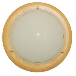 ARGUS 41113/31 ALFA přisazené svítidlo - 31 cm