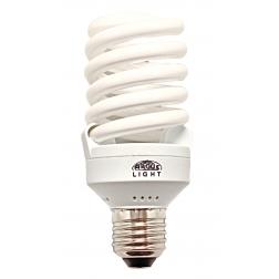ARGUS CFL E27 20W WW žárovka úsporná