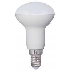 ARGUS LED E14 R50 6W LED žárovka reflektorová