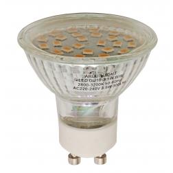 ARGUS LED E14 4W NW LED žárovka
