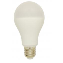 ARGUS LED žárovka E27 A70 15W - žárovka standard