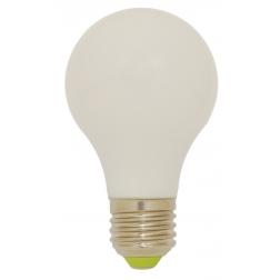 ARGUS LED žárovka 3D E27 A65 10W - žárovka 3D