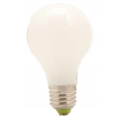 ARGUS LED žárovka 3D E27 A60 5W - žárovka 3D