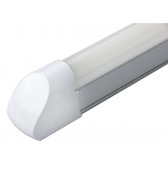 ARGUS 7215 LED nástěnné svítidlo s dotykovým vypínačem