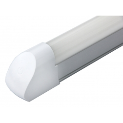 ARGUS 7207 LED nástěnné svítidlo s dotykovým vypínačem