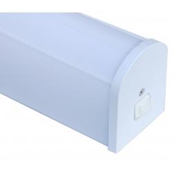 ARGUS 70044 LED podlinkové svítidlo s vypínačem
