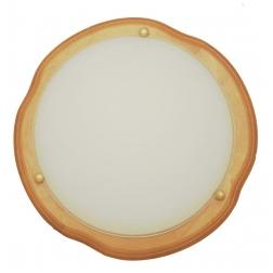 ARGUS 41116/  SARA přisazené svítidlo -