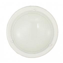 ARGUS LED ARCO 51111 přisazené svítidlo