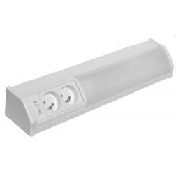 ARGUS TL3020/18 zářivkové svítidlo