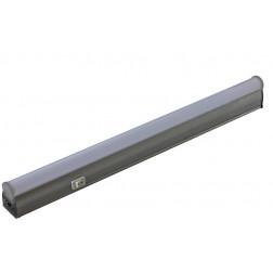 ARGUS TL4001/5 LED nástěnné svítidlo