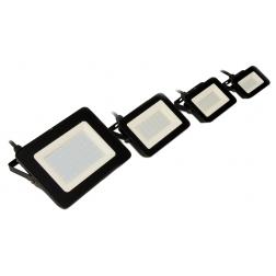 ARGUS L2FL LED reflektorové svítidlo