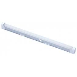 ARGUS 7010 LED nástěnné svítidlo