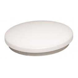 ARGUS 4050/20  LED přisazené svítidlo