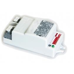 ARGUS MW02 mikrovlnný senzor