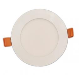 ARGUS KPL 6 LED panel - přisazené svítidlo
