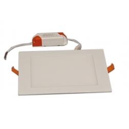 ARGUS CPL 15 LED panel - přisazené svítidlo