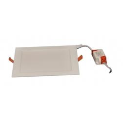 ARGUS CPL 18 LED panel - přisazené svítidlo