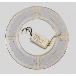ARGUS MOD N 24 LED modul pro přisazené svítidlo