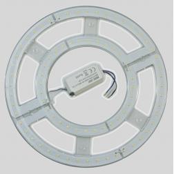 ARGUS MOD N 40 LED modul pro přisazené svítidlo
