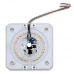 ARGUS MOD V 12 LED modul pro přisazené svítidlo