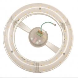 ARGUS MOD V 18 LED modul pro přisazené svítidlo