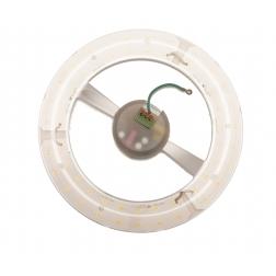 ARGUS MOD V 24 LED modul pro přisazené svítidlo