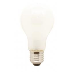 ARGUS LED žárovka 3D E27 A60 4W - žárovka 3D