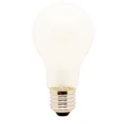 ARGUS LED žárovka 3D E27 A60 6,5W - žárovka 3D