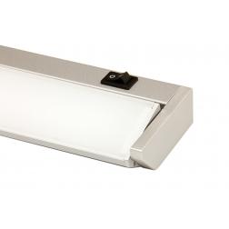 ARGUS TL4016/5 LED svítidlo výklopné