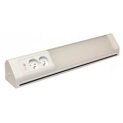 ARGUS TL3025/10 LED svítidlo