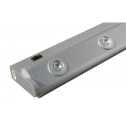 ARGUS 4015/4090 LED nástěnné svítidlo