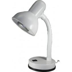 ARGUS KADET 3082 žárovková stolní lampa