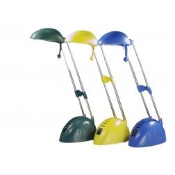 ARGUS BEN 3020 halogenová stolní lampa