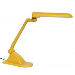 ARGUS FLIP 2011 zářivková lampa stolní