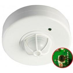 ARGUS PIR01 infračervený pohybový senzor