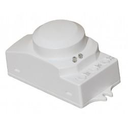 ARGUS MW01 mikrovlnný senzor
