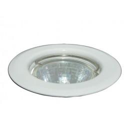 ARGUS PP50 podhledové svítidlo halogeńové