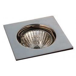 ARGUS PCP50 podhledové svítidlo halogeńové