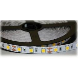 ARGUS SMD 3528 LED páska
