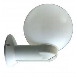 ARGUS 603 venkovní svítidlo plastové