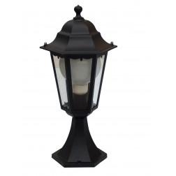 ARGUS 4304 žárovkové venkovní svítidlo - kov