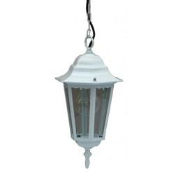 ARGUS 4305 žárovkové venkovní svítidlo - kov