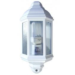 ARGUS 5401 venkovní svítidlo plastové