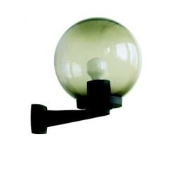 ARGUS 906 venkovní svítidlo plastové