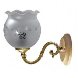ARGUS 8006/N lustrové svítidlo - nástěník