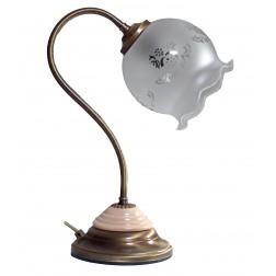 ARGUS 8008/L lustrové svítidlo - lampa