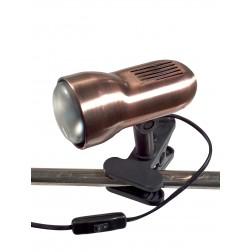 ARGUS 50021/KL reflektorové svítidlo kovové - klipsa